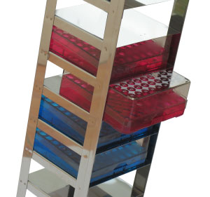 spring-rack-with-boxes outl